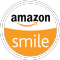 Go To Amazon Smile